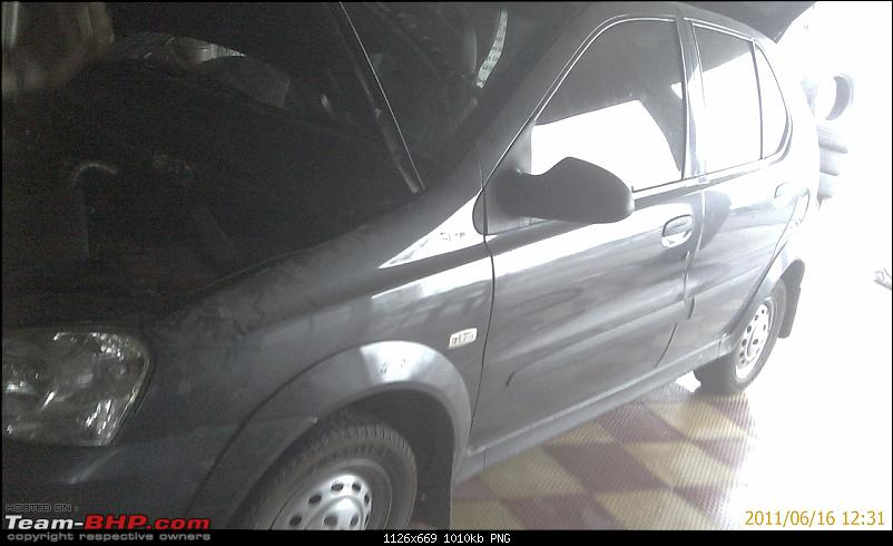 Car Wash and Interior Detailing - Srd Magic Jet Car Wash (Sainikpuri, Secunderabad)-imag0218.png