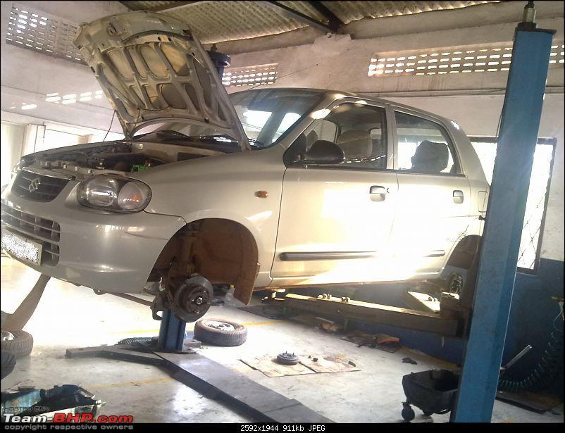 Bosch Car Service - Goa-28122010099.jpg