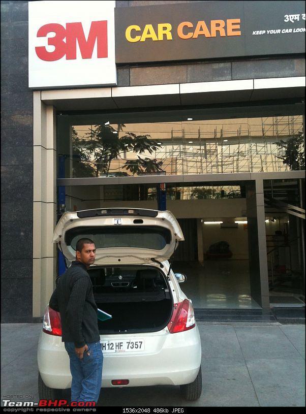 Professional Car Detailing - 3M Car Care (Pune)-763.jpg