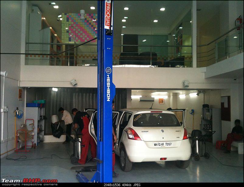 Professional Car Detailing - 3M Car Care (Pune)-765.jpg