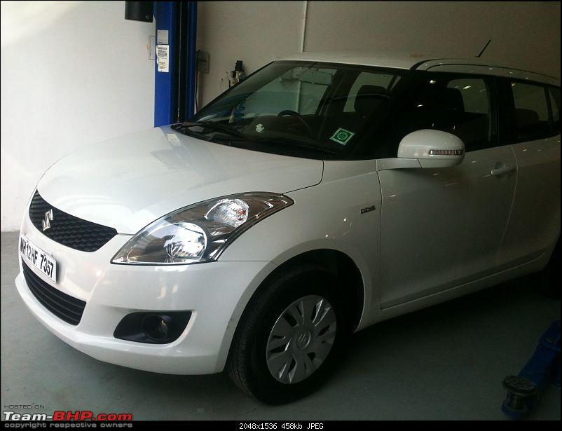 Professional Car Detailing - 3M Car Care (Pune)-768.jpg