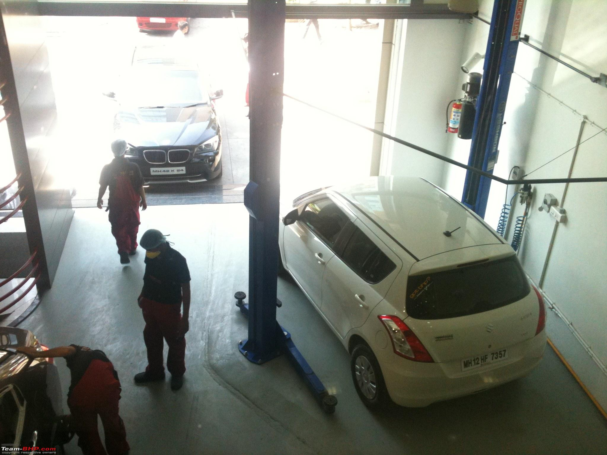 3m car care pune deals / Khaugalideals hyderabad
