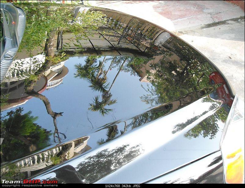 Premium Auto Detailing (Kolkata)-after2.jpg