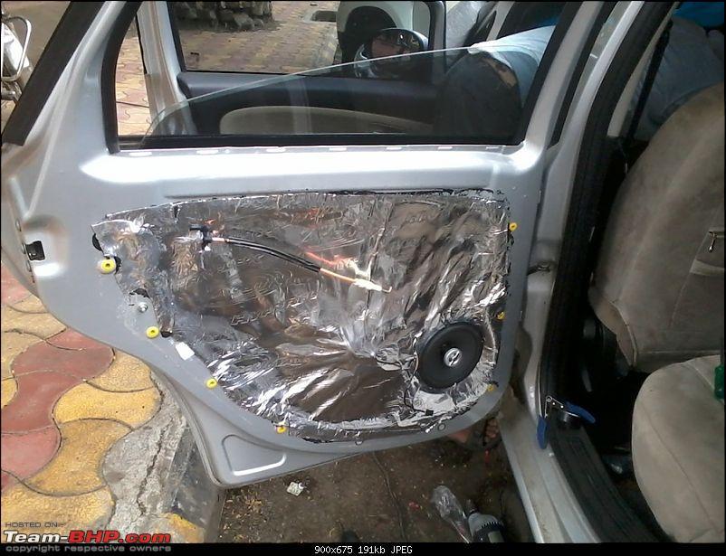 Car Accessories - Phadke Car Decor - Kothrud Pune-20120818-14.35.17.jpg