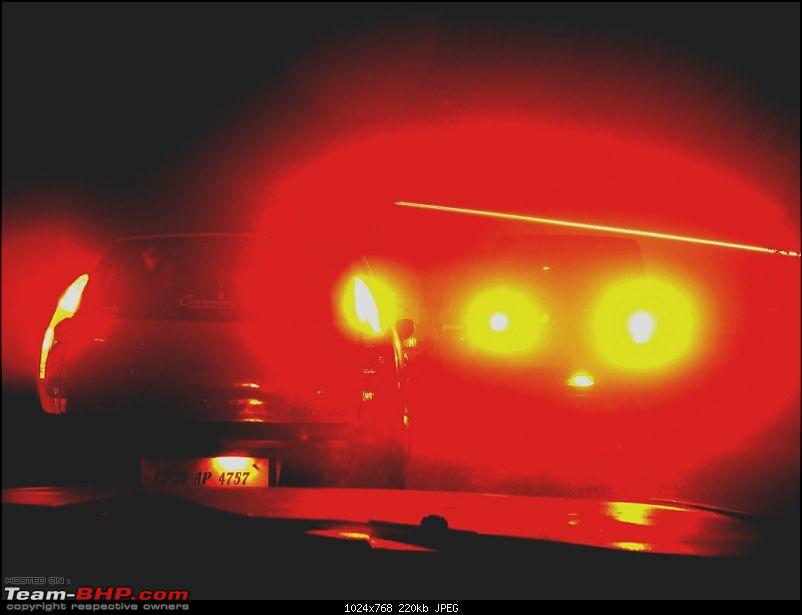 ARTICLE: Guidelines & Tips for Safe Driving in FOG-train-passing-through.jpg