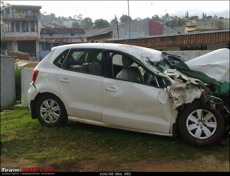 ARTICLE: Seat Belts Saved My Life! True Stories & Pictures from BHPians-14072012425.jpg
