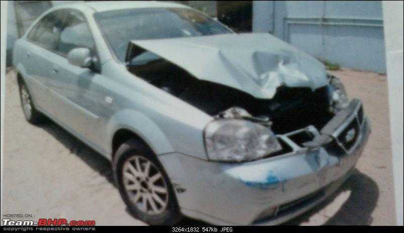 ARTICLE: Seat Belts Saved My Life! True Stories & Pictures from BHPians-car1.jpg