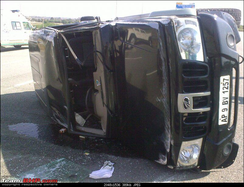 ARTICLE: Seat Belts Saved My Life! True Stories & Pictures from BHPians-22122012493.jpg
