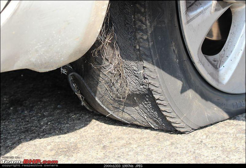 ARTICLE: How to handle (and prevent) a Tyre Burst / Blowout-img_7863.jpg