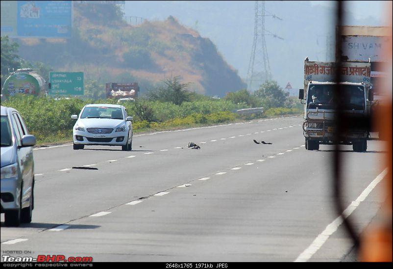 ARTICLE: How to handle (and prevent) a Tyre Burst / Blowout-img_7854.jpg