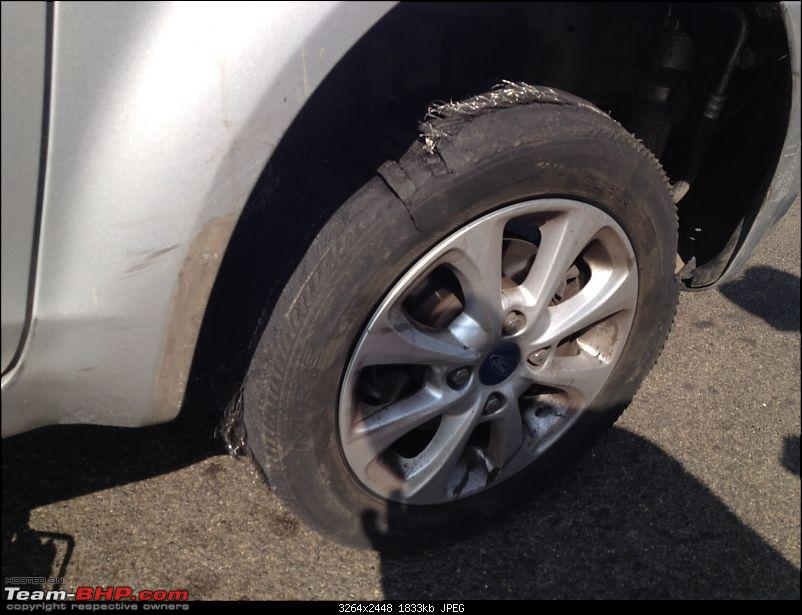 ARTICLE: How to handle (and prevent) a Tyre Burst / Blowout-img_0045.jpg