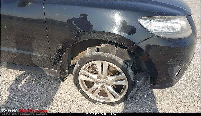 ARTICLE: How to handle (and prevent) a Tyre Burst / Blowout-20161201_084222.jpg