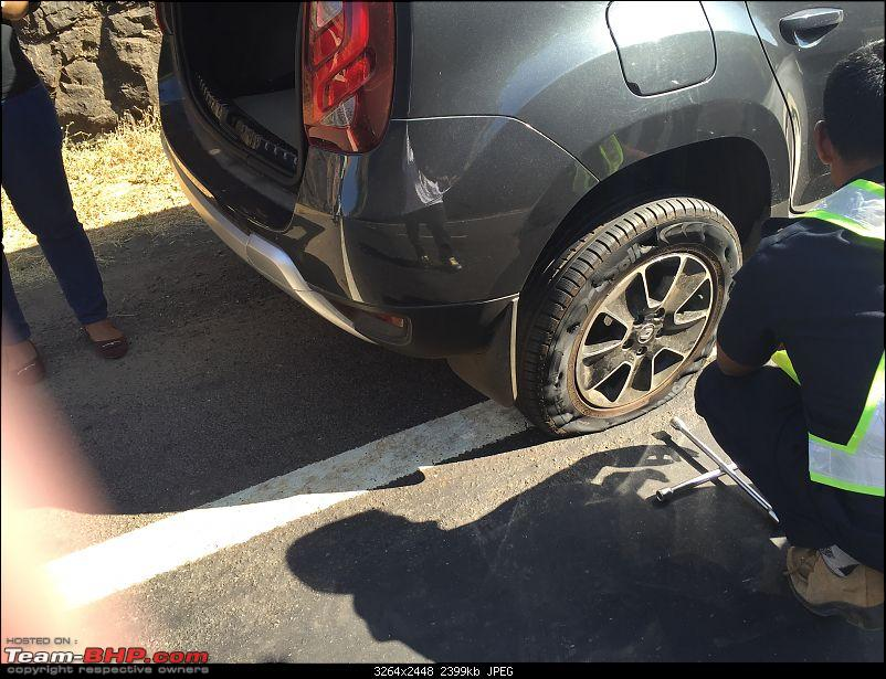 ARTICLE: How to handle (and prevent) a Tyre Burst / Blowout-image2.jpg