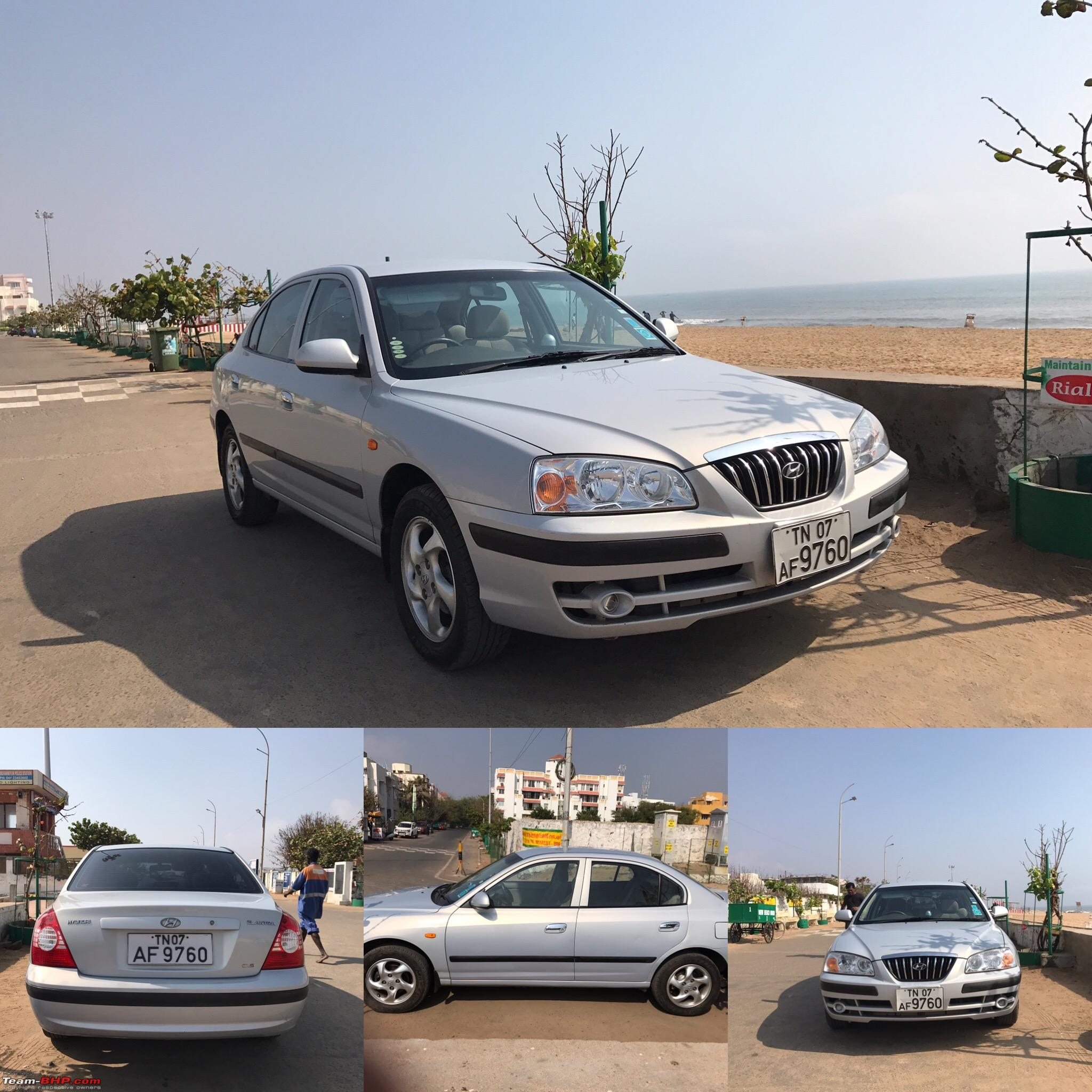 ARTICLE: How To Sell A *USED* Car In India