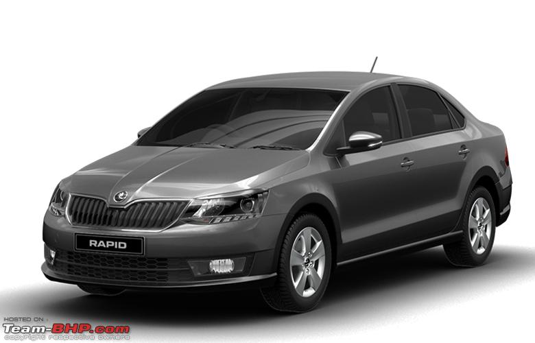 Name:  SkodaRapidSteelColorCarbonSteelColor.png Views: 721 Size:  179.1 KB