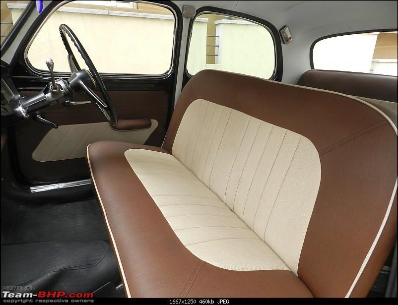 Fiat 1100 Club - Bangalore [FCB]-dscn2815.jpg