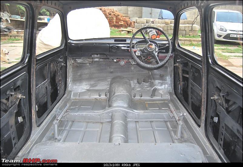 """Restoration of """"Vinty"""", a 1960 Fiat Select 1100!-dsc_8752.jpg"""