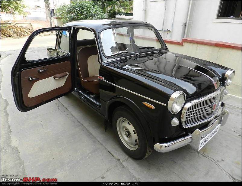 """Restoration of """"Vinty"""", a 1960 Fiat Select 1100!-dscn2774.jpg"""