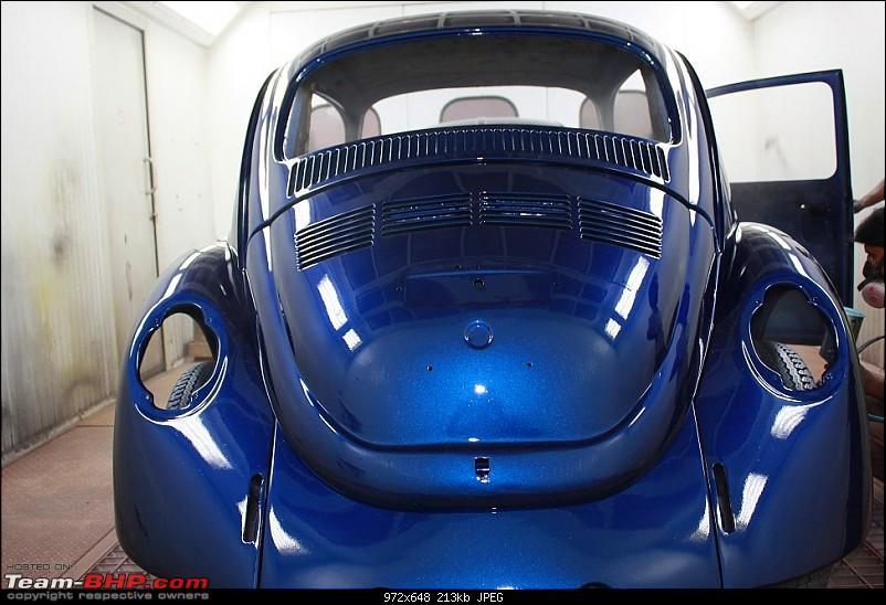 1973 VW Super Beetle Monster Build off - Delivered-img_1328.jpg