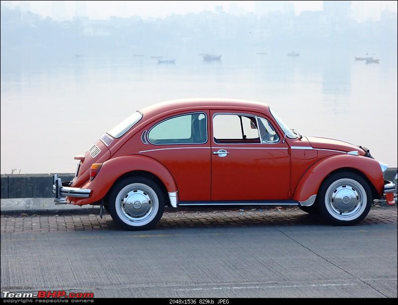 Introducing my 1974 Curved Windshield Super Beetle-dscf5314.jpg