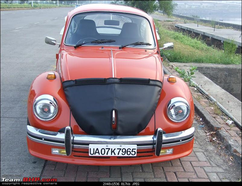 Introducing my 1974 Curved Windshield Super Beetle-dscf5306.jpg