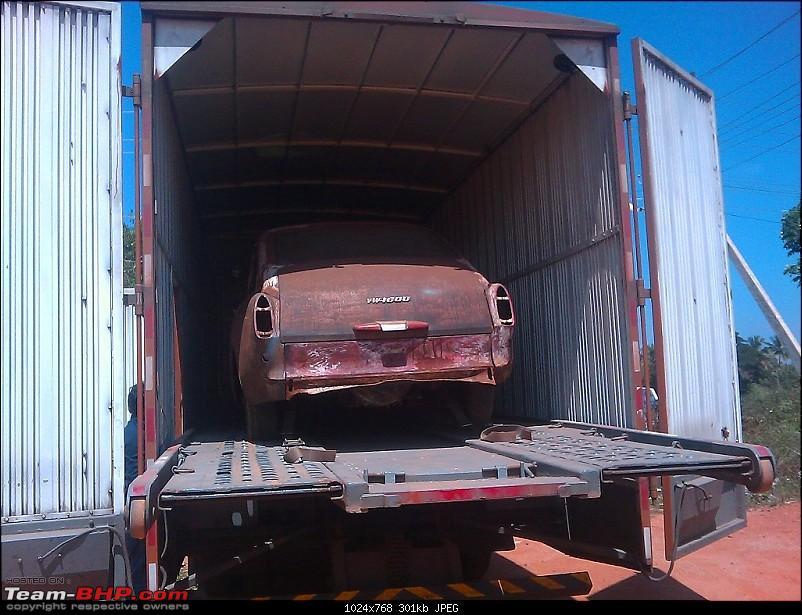 1966 1600 TS VW Fastback Restoration-imag_1022.jpg