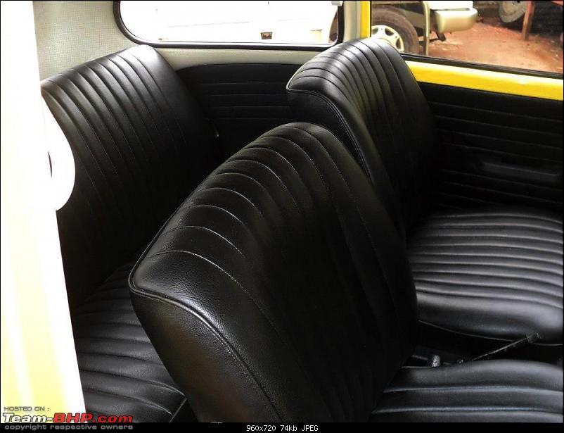 1973 VW Super Beetle Monster Build off - Delivered-281578_512083455470232_1239630297_n.jpg