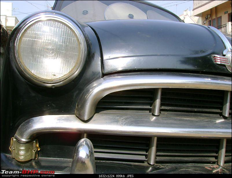 My Lady Love in Black (1955 Landmaster)-sonycamv-2332.jpg