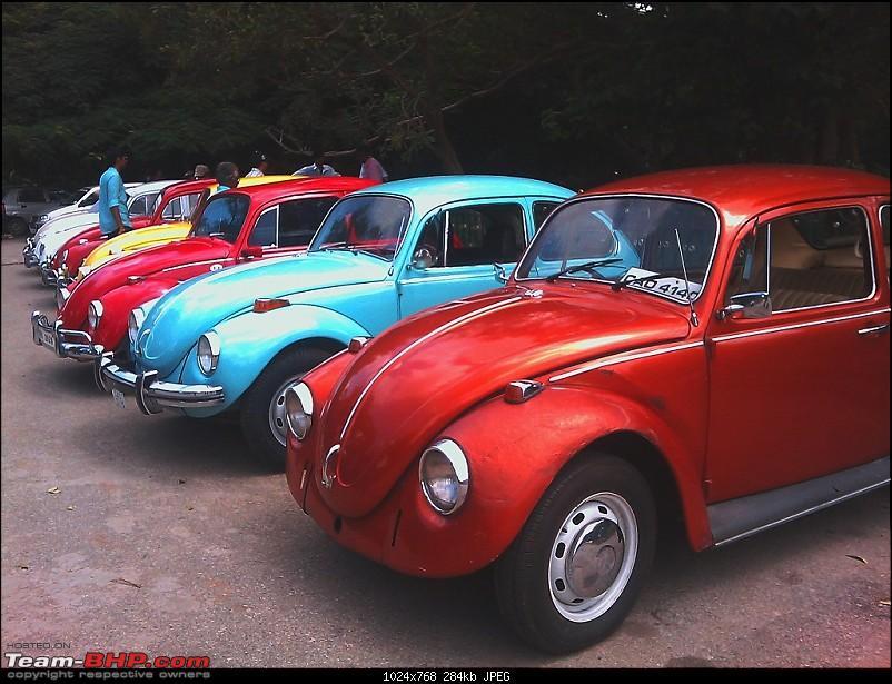 Bangalore Beetle Club (BBC)-imag_1202.jpg