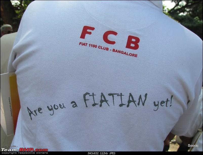 Fiat 1100 Club - Bangalore [FCB]-18.jpg