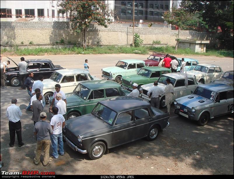 Fiat 1100 Club - Bangalore [FCB]-31.jpg