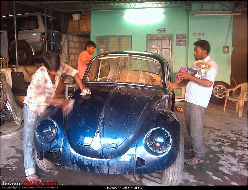 1973 VW Super Beetle Monster Build off - Delivered-imag_1330.jpg