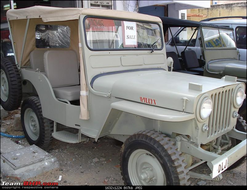A 1952 short chassis & low bonnet Willys Jeep-dsc00072.jpg