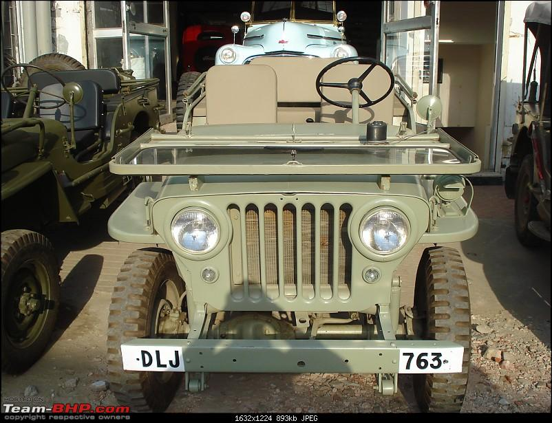 A 1952 short chassis & low bonnet Willys Jeep-dsc00587.jpg