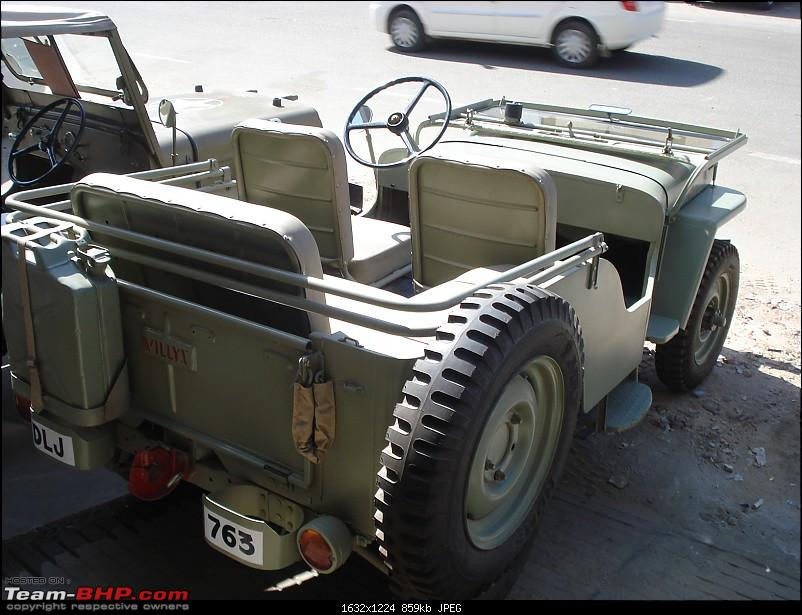A 1952 short chassis & low bonnet Willys Jeep-dsc00698.jpg
