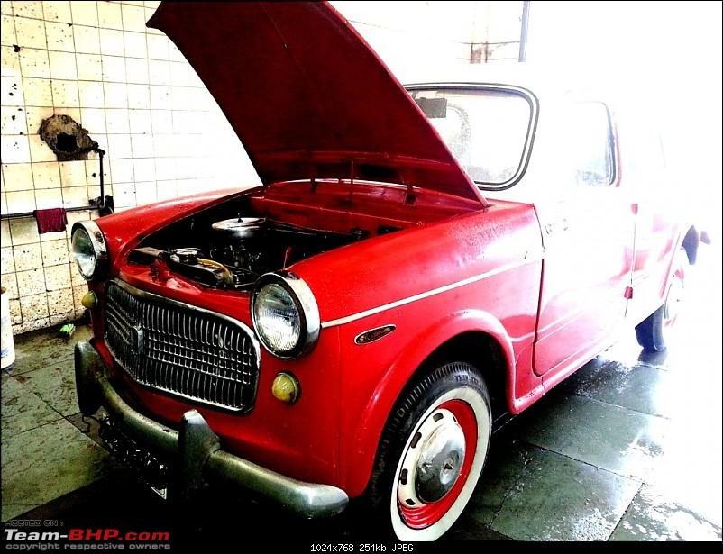"Restoration of ""Vinty"", a 1960 Fiat Select 1100!-20120926_150945.jpg"