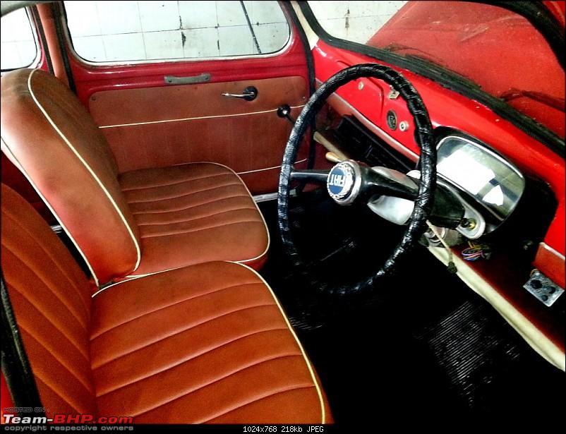 "Restoration of ""Vinty"", a 1960 Fiat Select 1100!-20120926_151044.jpg"