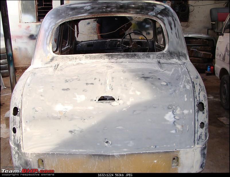 My 1956 Fiat Millecento Restoration-dsc01857.jpg