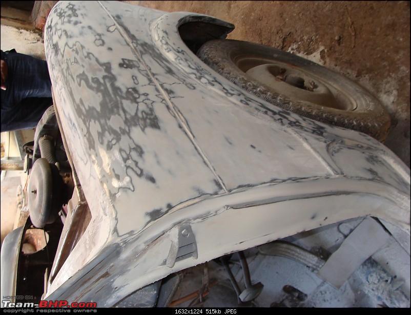 My 1956 Fiat Millecento Restoration-dsc01860.jpg