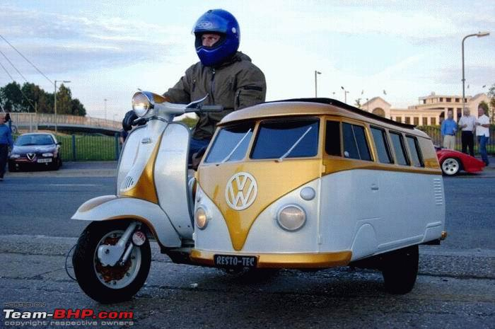 Name:  vwscooter.jpg