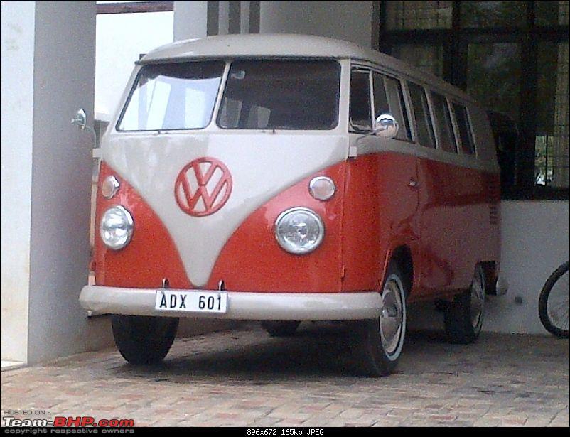 66 Volkswagen microbus-image.jpg