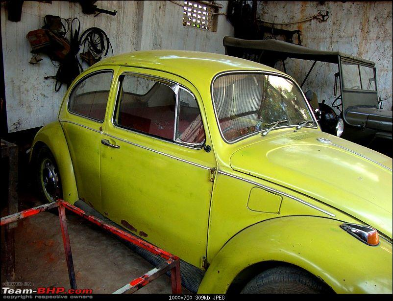 Classic Volkswagens in India-dsc01550.jpg