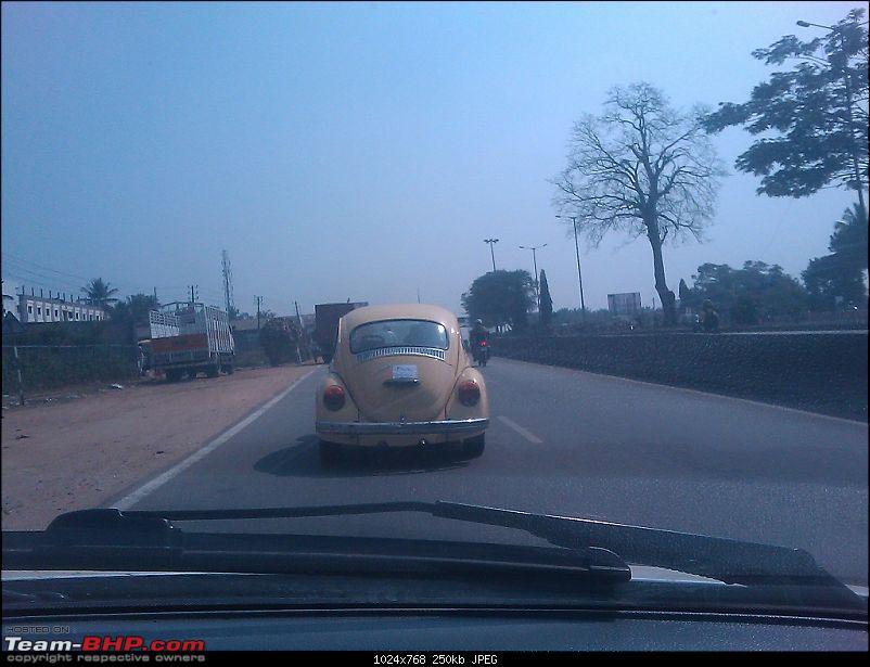 Classic Volkswagens in India-imag_1932.jpg