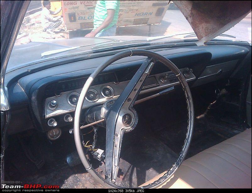 A 1966 LHD Original Chevrolet Impala-imag_1924.jpg