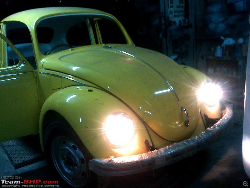 Monster 1969 VW Beetle Restoration - EDIT : Delivered-imag_1982.jpg
