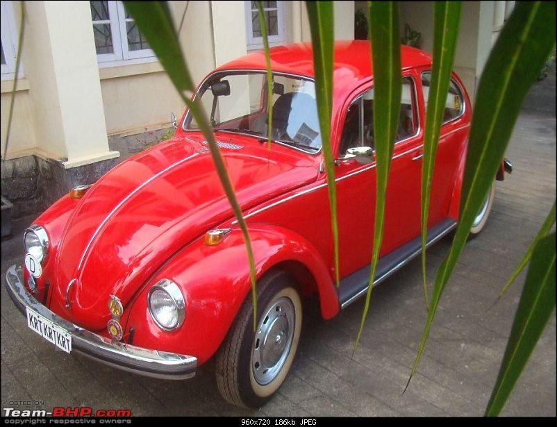 The Red hot & rolling BUG from Trivandrum (VW Beetle)-dilip-28.jpg