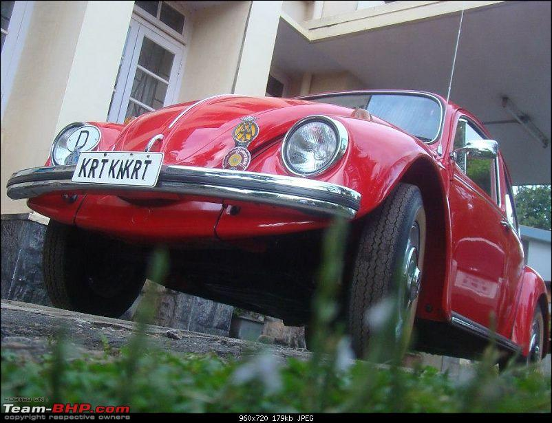 The Red hot & rolling BUG from Trivandrum (VW Beetle)-dilip-29.jpg