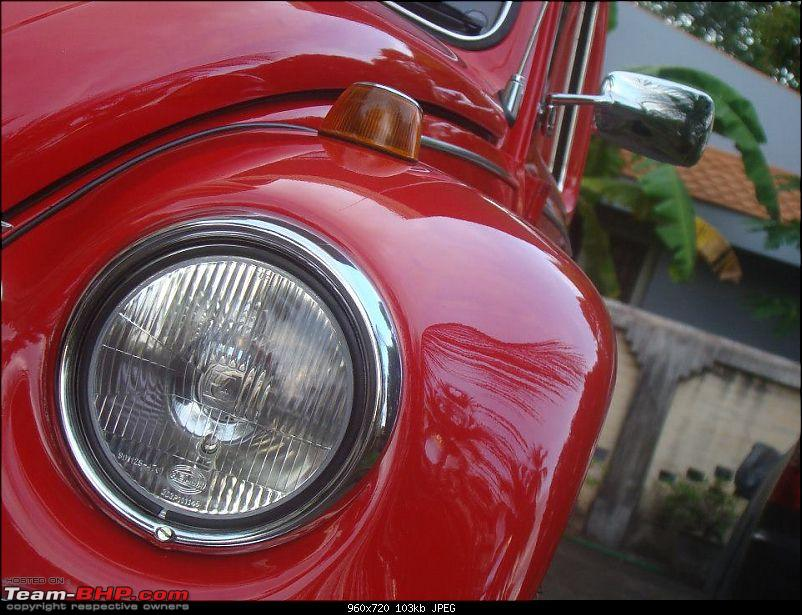 The Red hot & rolling BUG from Trivandrum (VW Beetle)-dilip-31.jpg