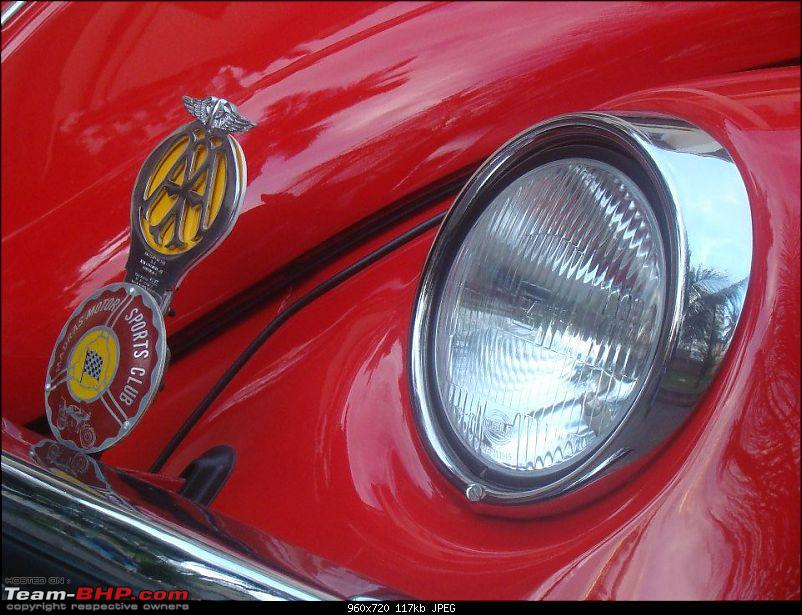 The Red hot & rolling BUG from Trivandrum (VW Beetle)-dilip-37.jpg