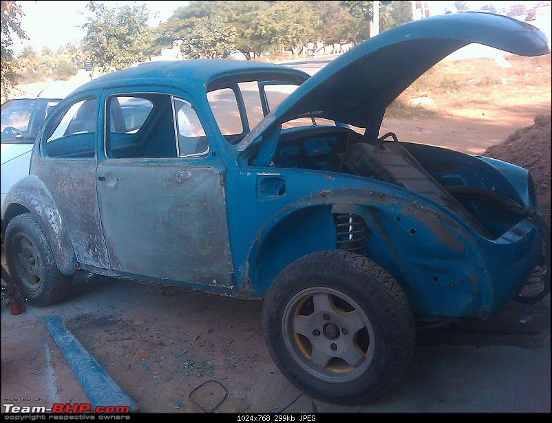 1972 VW Beetle Restoration - Painted-imag_2142.jpg